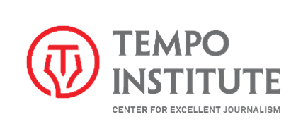 Pendaftaran Workshop & Coaching Clinic Investigasi Tempo Institute 2019 di Solo